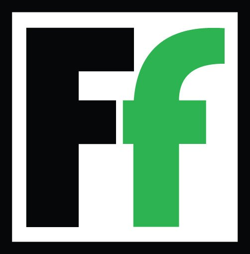 Logo Formisano Ferro OK - Homepage
