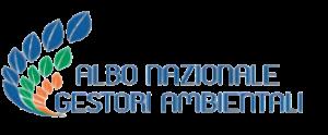 certificazioni logo 2 Home 300x124 - Homepage
