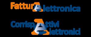 certificazioni logo 4 Home 300x124 - Homepage