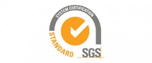 SGS OK 300x124 - Autorizzazioni e Certificazioni